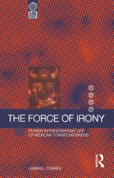 The Force Of Irony Book PDF