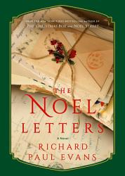 The Noel Letters Book PDF