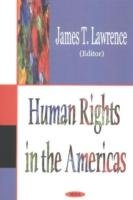 Human Rights in the Americas PDF