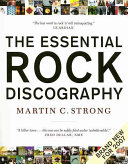 The Essential Rock Discography PDF