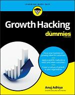 Growth Hacking For Dummies