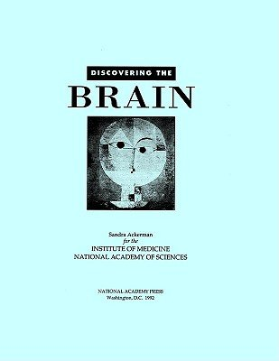 Download Discovering the Brain Book