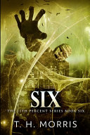 Six (The 11th Percent Book 6)
