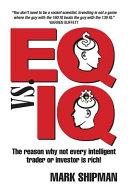 Eq Vs  IQ PDF
