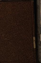 Seder tfilat kol pe: kolel ha-tfilot mi-kol ha-šana mesudar jafe u-medujak hejtev