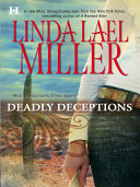 Deadly Deceptions (A Mojo Sheepshanks Novel, Book 2)