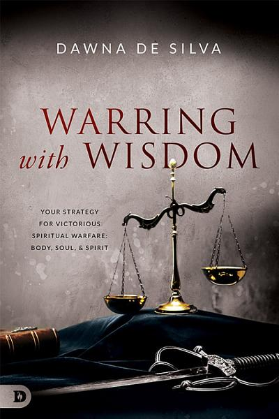 Download Warring with Wisdom Book