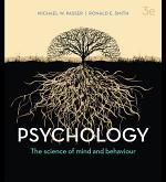 Psychology, Third Edition