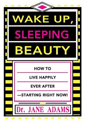 Wake Up  Sleeping Beauty PDF
