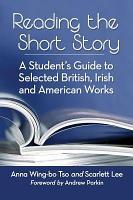 Reading the Short Story PDF