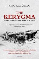 The Kerygma PDF