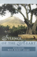 Silence of the Heart Book