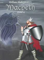 Macbeth: Easy Reading Shakespeare Series