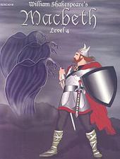 Macbeth: Easy Reading Shakespeare Series
