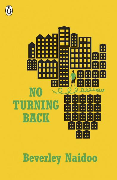 Download No Turning Back Book