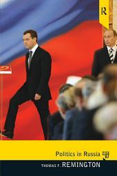 Politics in Russia: Edition 7