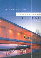 Great Glass Buildings PDF