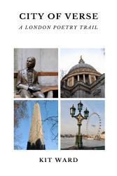 City Of Verse Book PDF