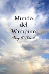 Mundo Del Wampum