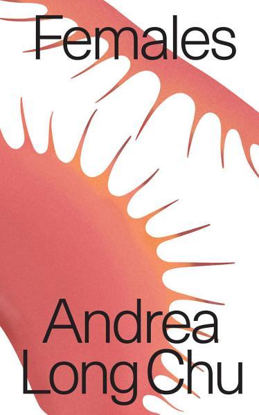 Download Females Book