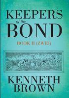 Keepers of the BOND II  Zwei  PDF