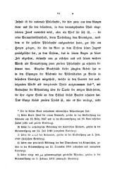 Friedrich Wilhelm Joseph von Schelling sämmtliche Werke: Band 11