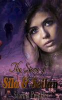 The Story of Sila  Seilan PDF