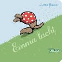 Emma lacht PDF