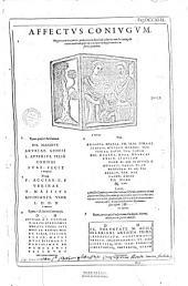 Inscriptionum romanorum corpus absolutissimum, ingenio et cura Jani Gruteri