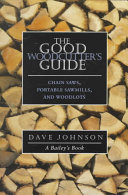 The Good Woodcutter s Guide PDF