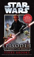 The Phantom Menace PDF