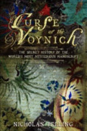 The Curse of the Voynich
