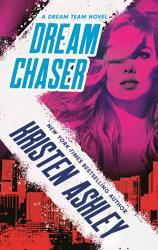 Dream Chaser Book PDF