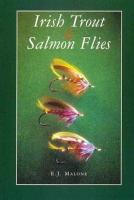 Irish Trout and Salmon Flies PDF