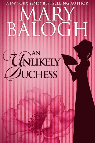 Download An Unlikely Duchess Book