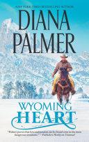 Wyoming Heart