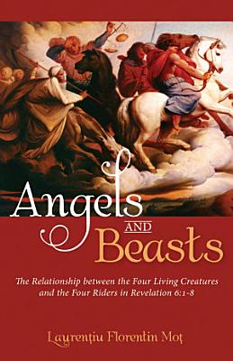 Angels and Beasts PDF