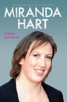 Miranda Hart   The Biography PDF