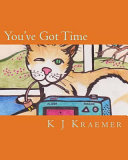 Download You ve Got Time Book