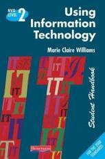 Using Information Technology PDF