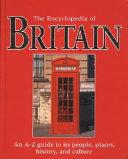 The Encyclopedia of Britain