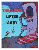 The Lorax Lifted Away