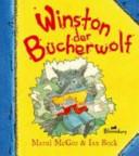 Winston der B  cherwolf PDF