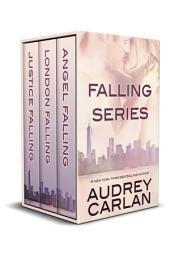 Falling Series Anthology