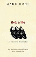 Ibid PDF