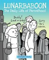 Lunarbaboon PDF