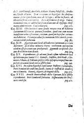 Joannis Dallaei de Duobus Latinorum ex unctione sacramentis confirmatione et extrema ut vocant unctione disputatio