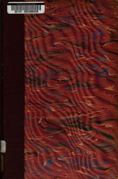 Polybiblion: Revue bibliographique universelle, Volume33