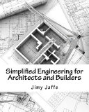 Simplified Engineering for Architects and Builders PDF