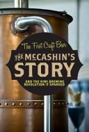The McCashin s Story PDF